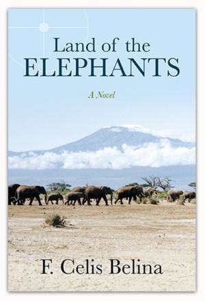 land of the elephants